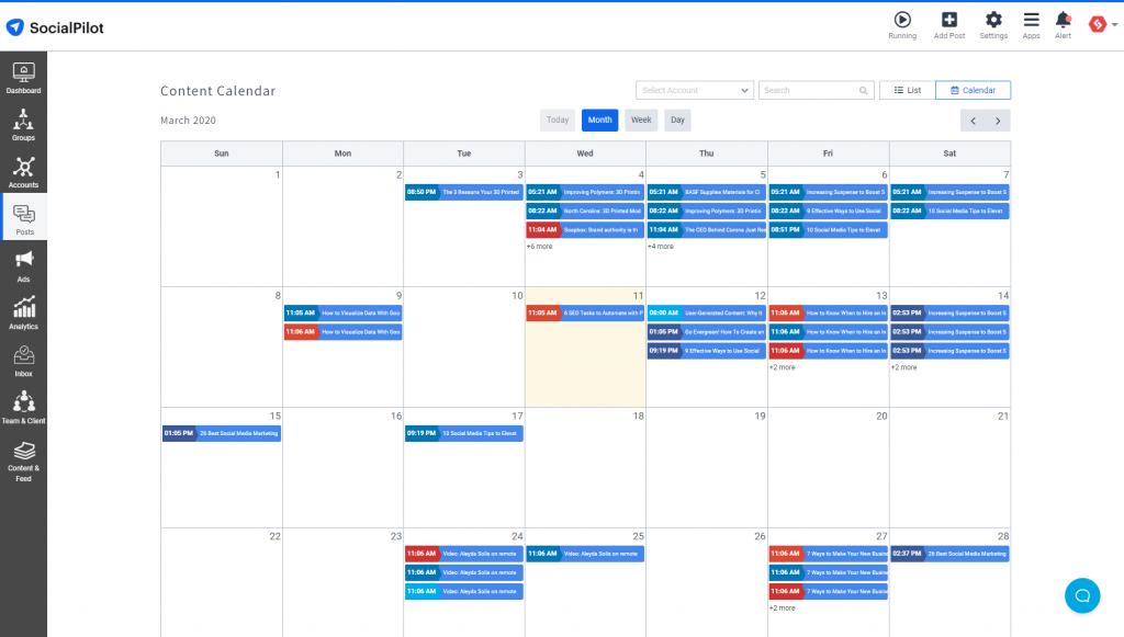 SocialPilot---Calendar