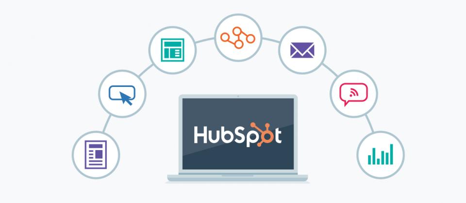 hubspot-services