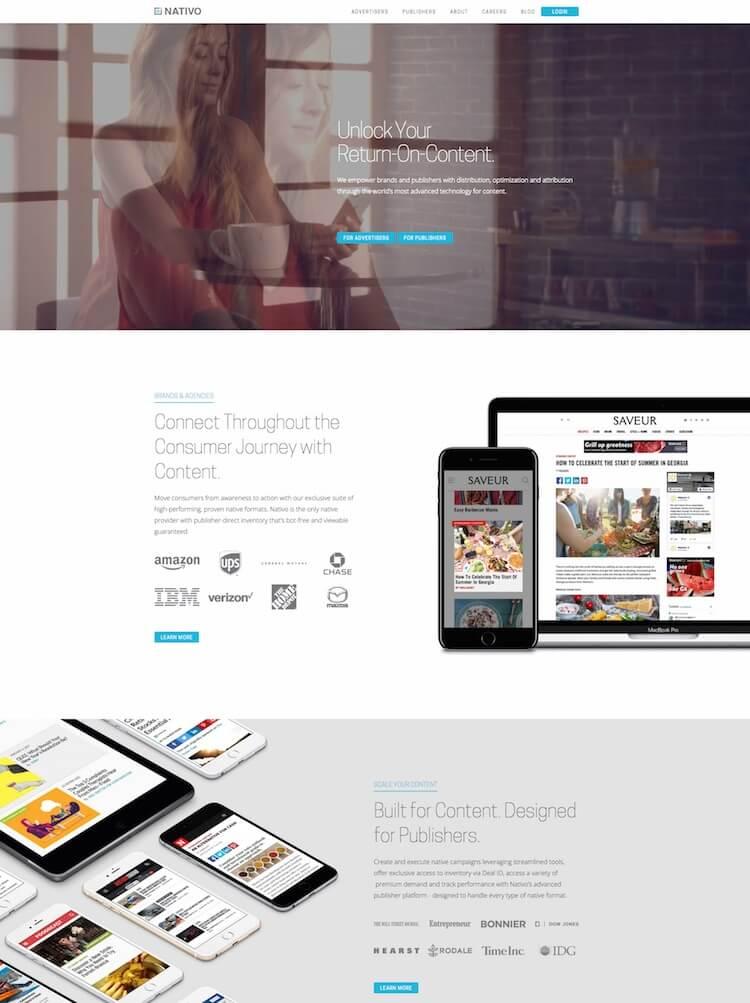Nativo-Native-Advertising-Platform