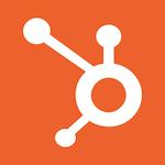 HubSpot Logo NitDit