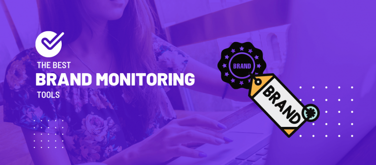 Best Brand Monitoring Tools