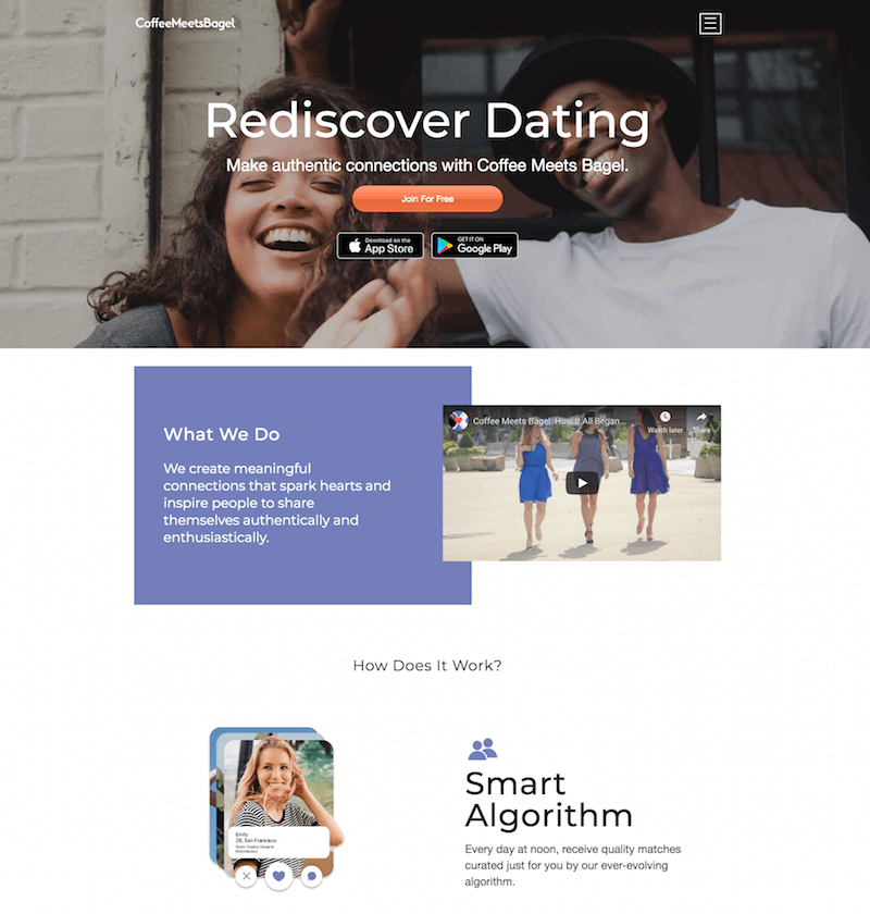 Discover-Meaningful-Online-Dating-with-Coffee-Meets-Bagel