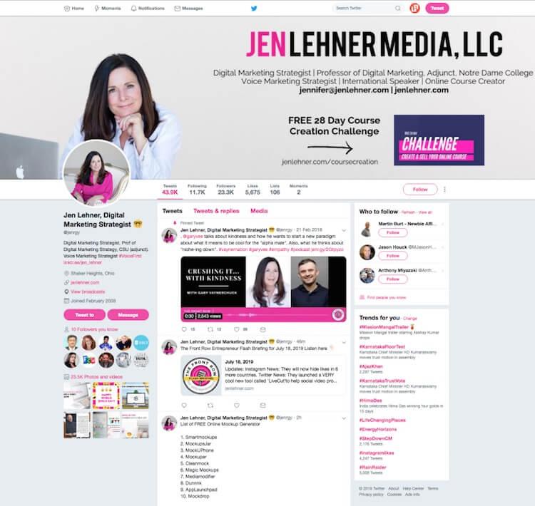 Jen-Lehner