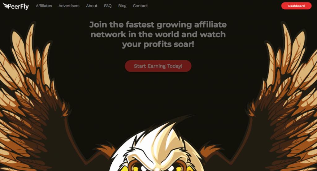 PeerFly-Affiliate-Network