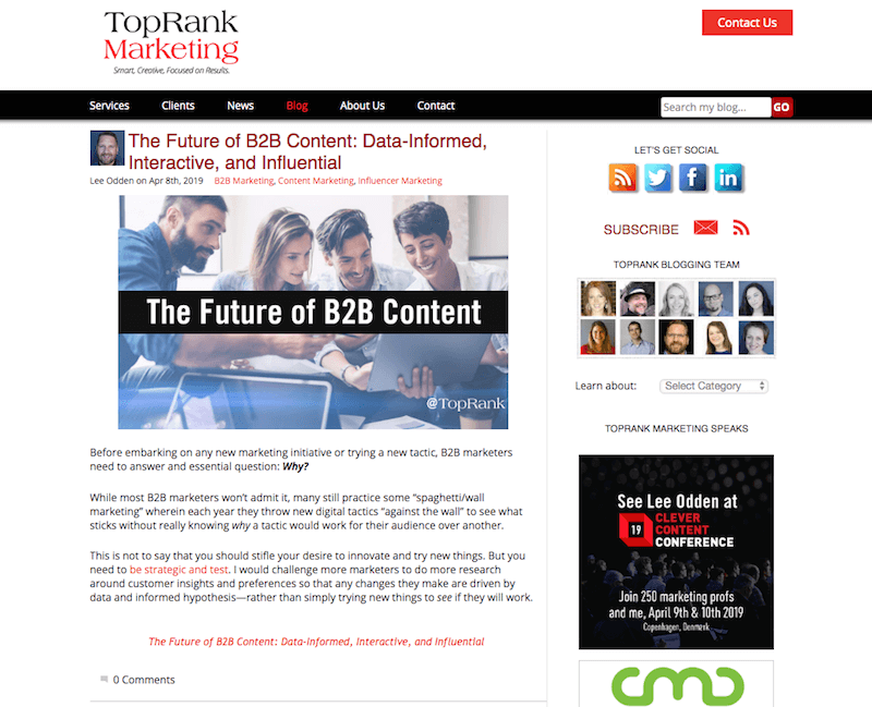 TopRank-marketing-blog