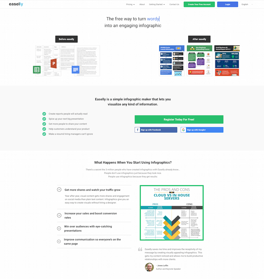 easel.ly-create-and-share-visual-ideas-using-infographics