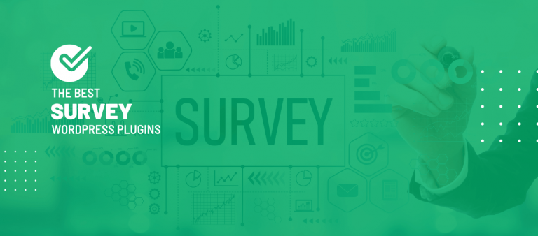 Best Survey Plugins