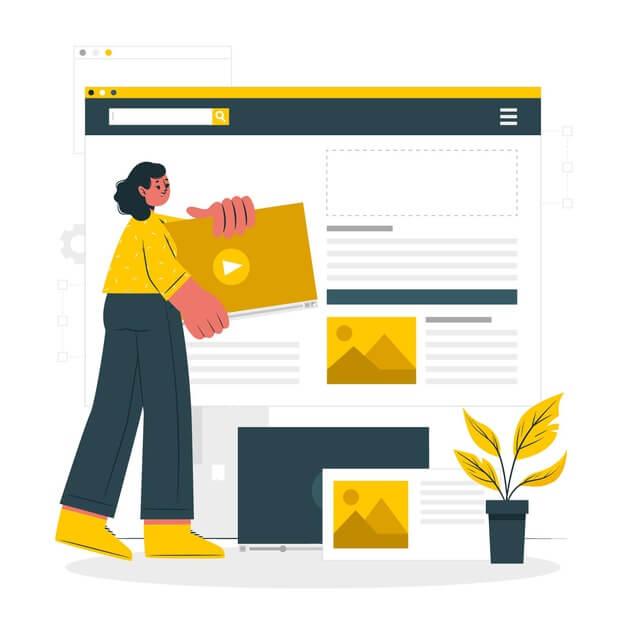 Create-a-blog