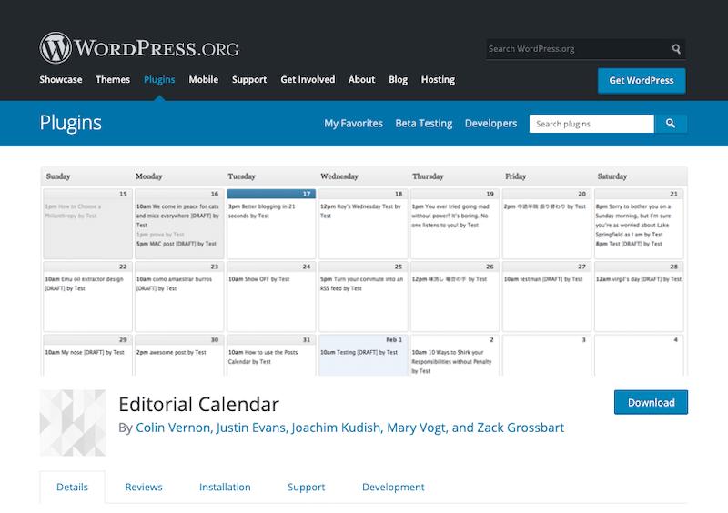 Editorial-Calendar-1