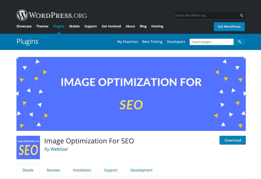 Image-Optimization-For-SEO