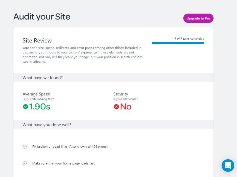 MarketGoo-Site-Audit
