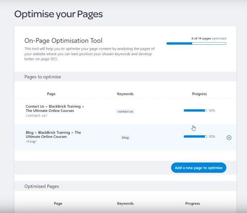 MarketGoo-Site-Optimization