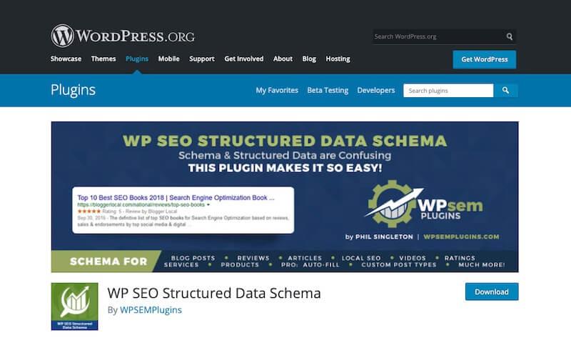 WP-SEO-Structured-Data-Schema