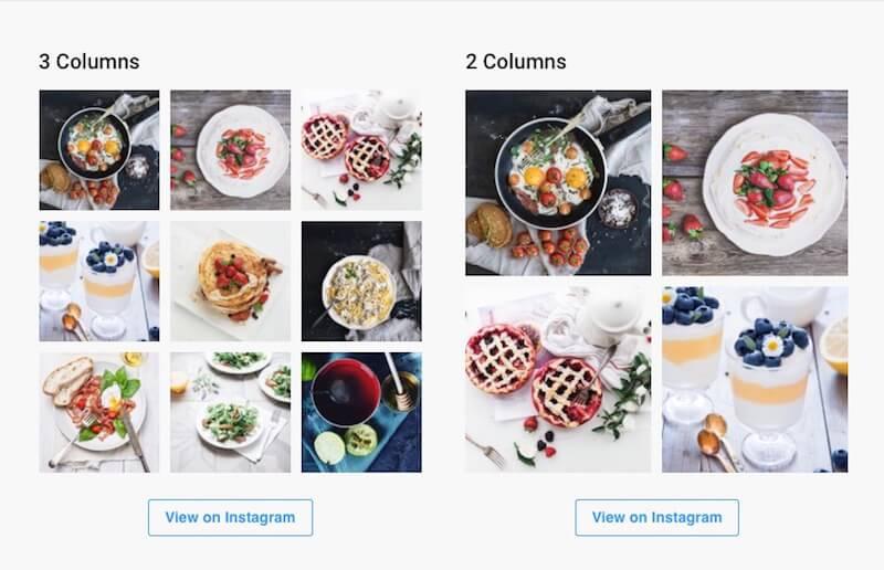 WPZOOM-Widget-For-Instagram