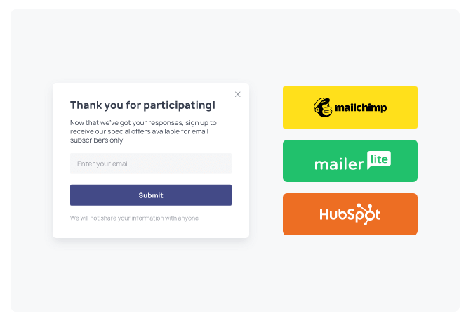 popups-to-collect-emails