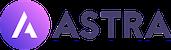 Astra-Logo