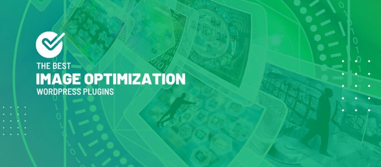 Best Image Optimization WordPress Plugins