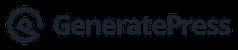 GeneratePress-Logo