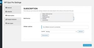 Increase-Email-Subscription