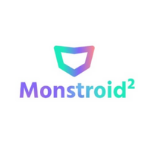 Monstroid2 Theme Logo
