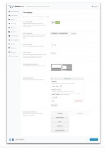 Schema-Theme-Homepage-Settings