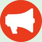 WPShout Icon