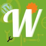 WinningWP Logo