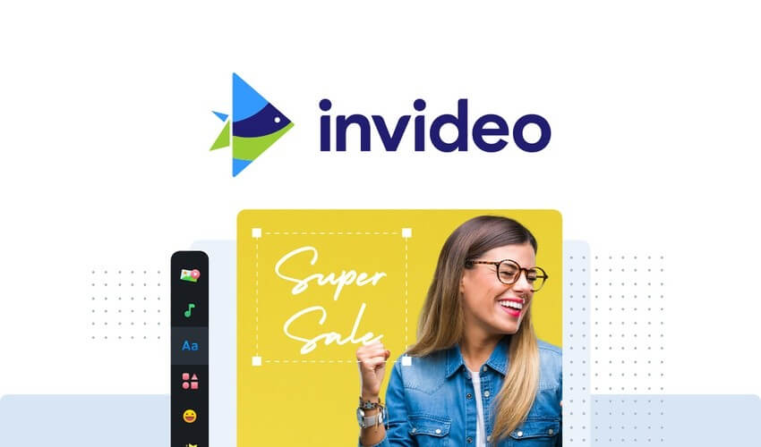 InVideo Deal