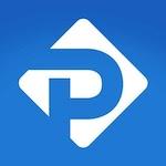 PremiumPress Logo