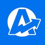 AgencyAnalytics Logo