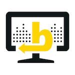 monitorbacklinks logo