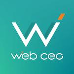 webceo-logo