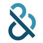 D&B Hoovers Logo