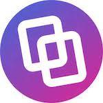 Link in Profile Logo