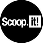 Scoop.It Logo