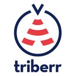 Triberr Logo