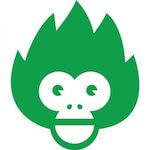 social-animal-logo