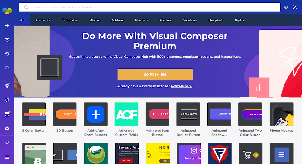 visual-composer-Elements