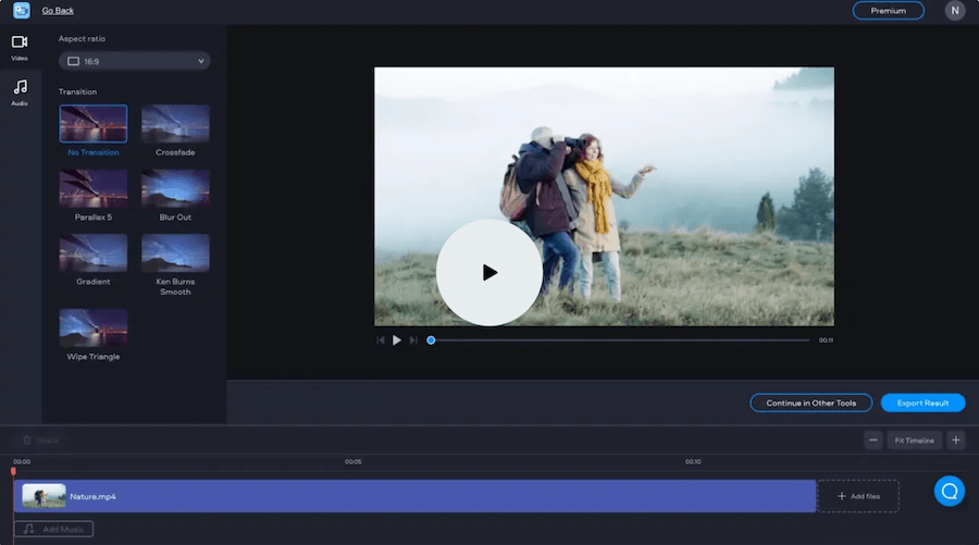 Fastreel video editor review