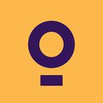 Investors Club Logo