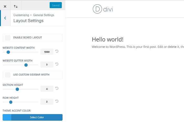 divi-review-19