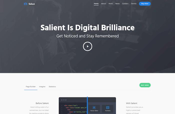 salient-wordpress-theme