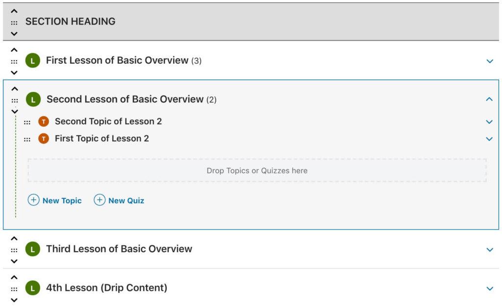 learndash-course-builder