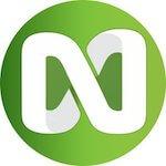nTask logo