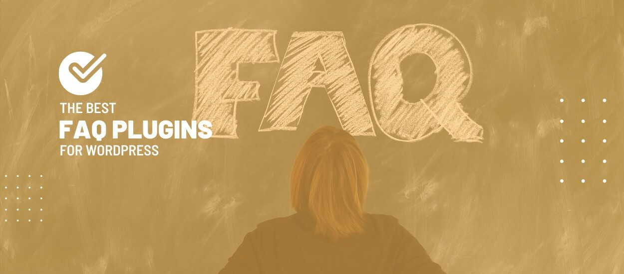 Best FAQ Plugins