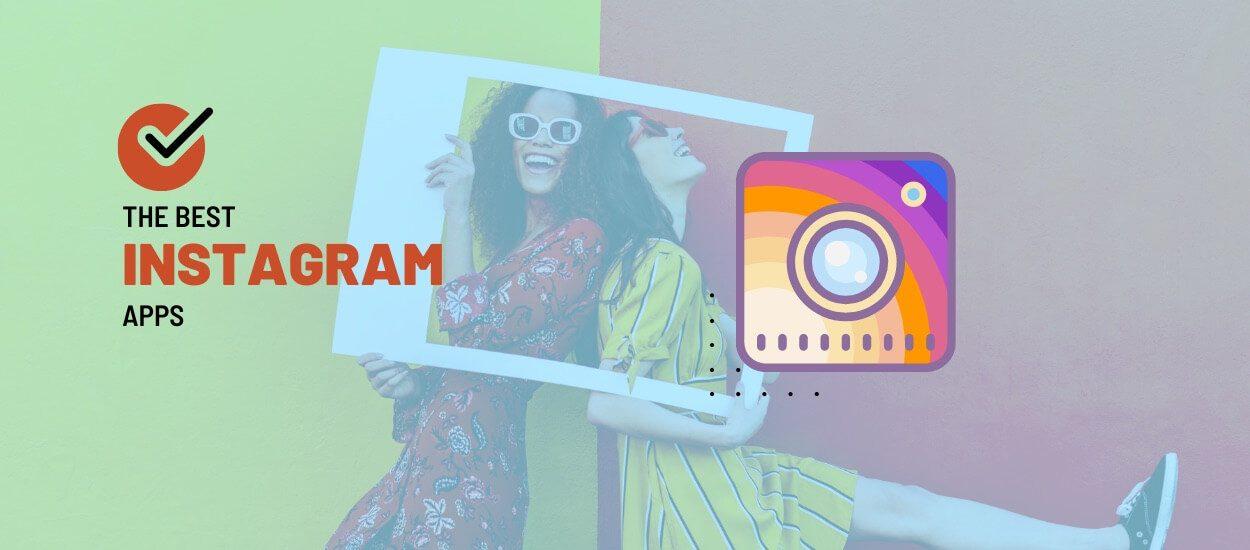 Best Instagram Apps