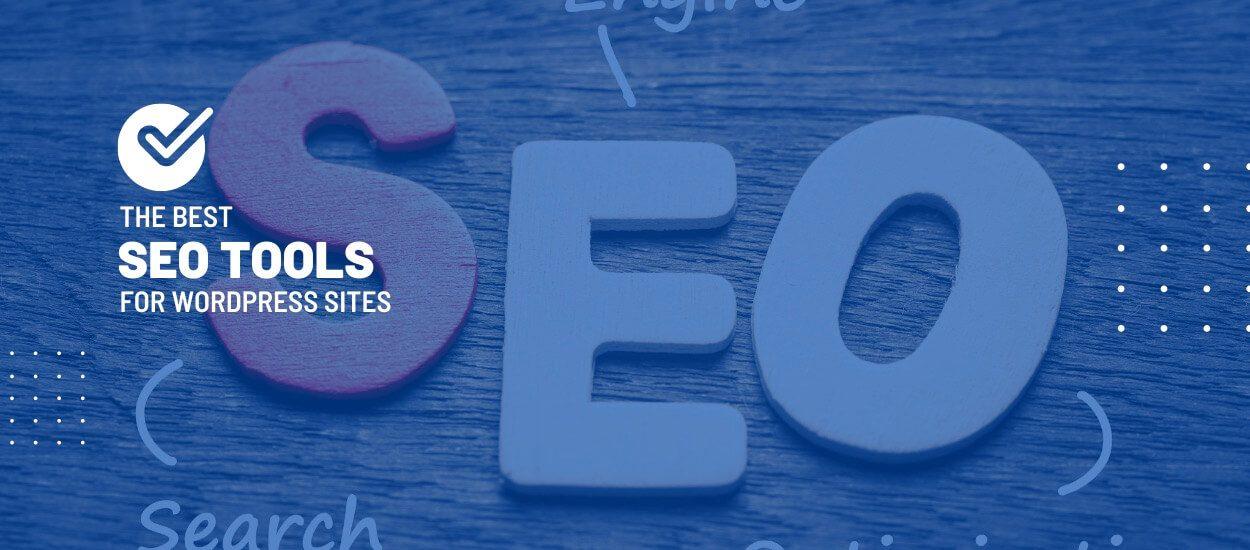 Best SEO Tools for WordPress Sites