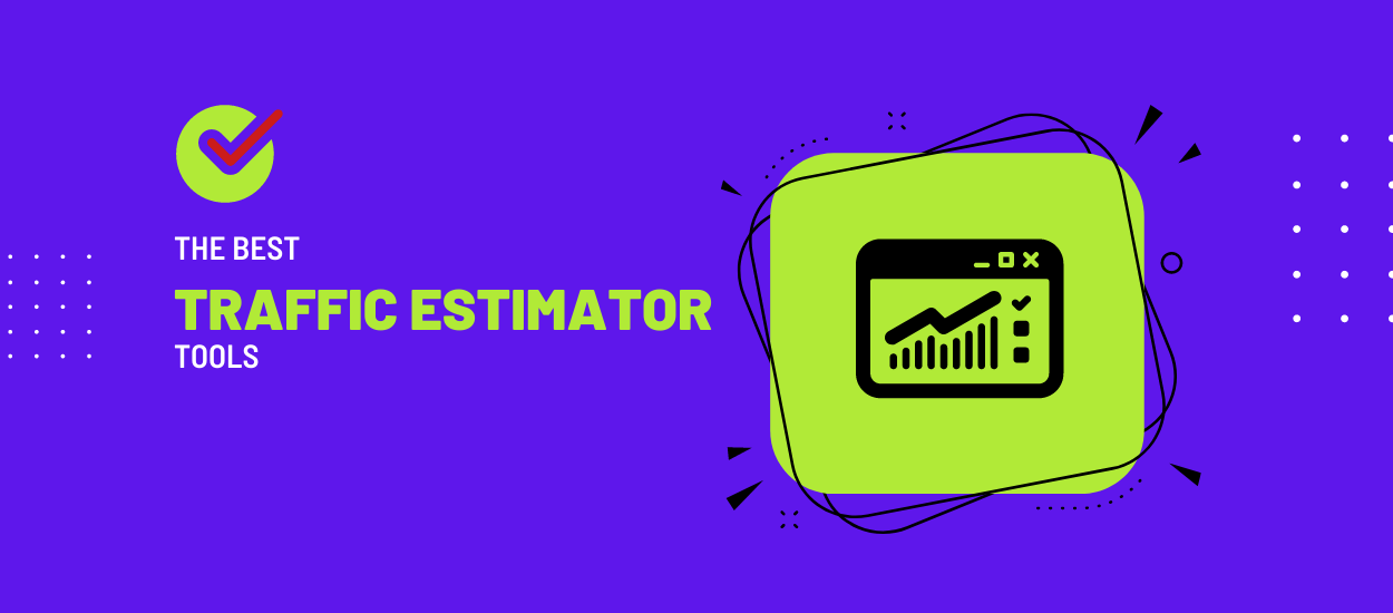 Best Website Traffic Estimator