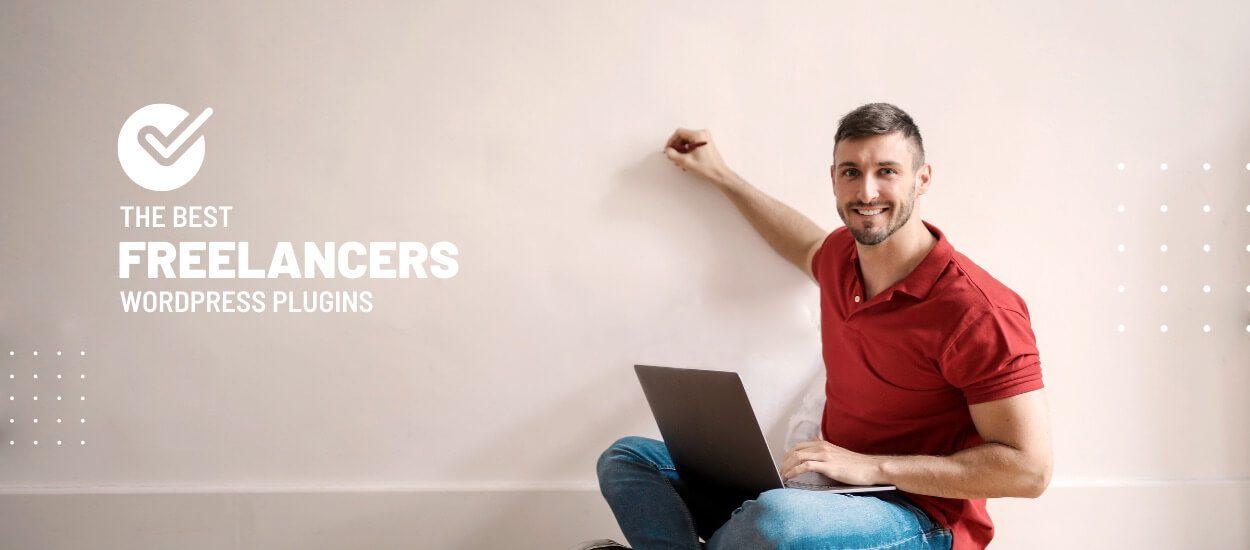 Best WordPress Plugins for Freelancers