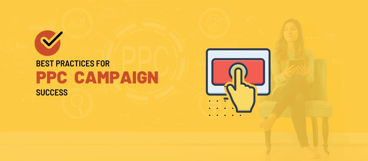 Successful PPC Campaigns